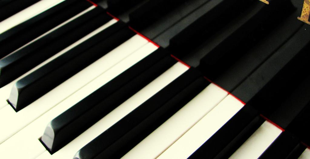 Piano Moving Lethbridge