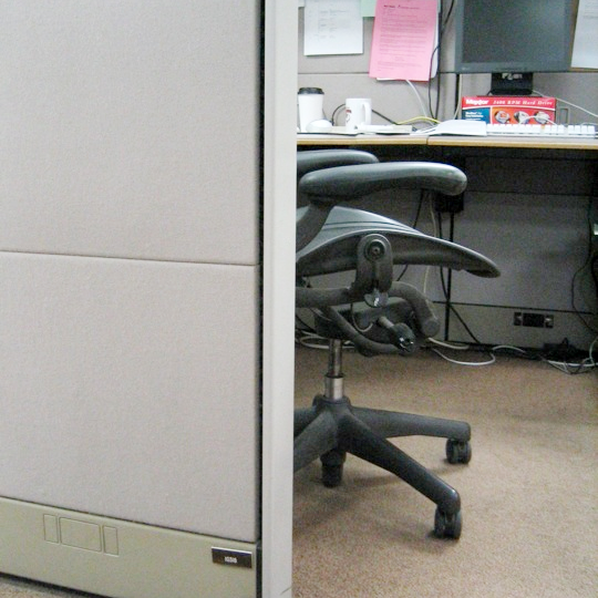 Office Moves Lethbridge